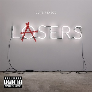 Lupe-Fiasco-Lasers-Cover