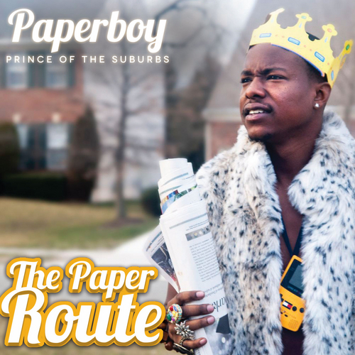 Paperboy_Prince_of_the_Suburbs_The_Paper_Route-front-large