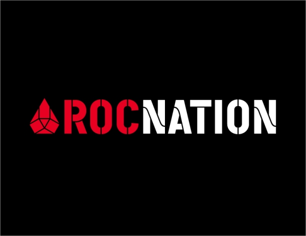 the_roc_nation_logo
