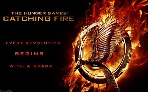 THG-Catching-Fire