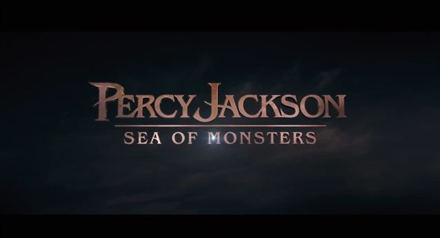 percy jackson and the sea of monsters pdf file