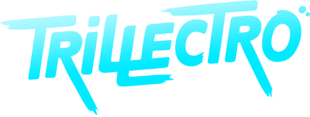 trillectro_main_logo