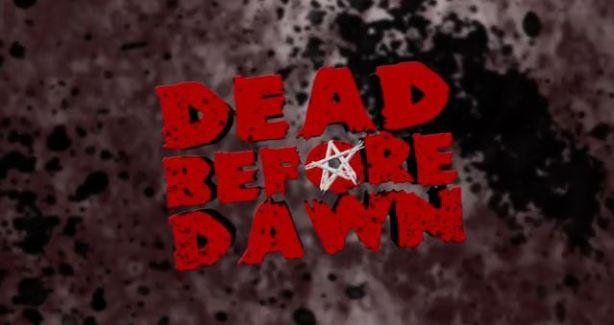 DeadBeforeDawn