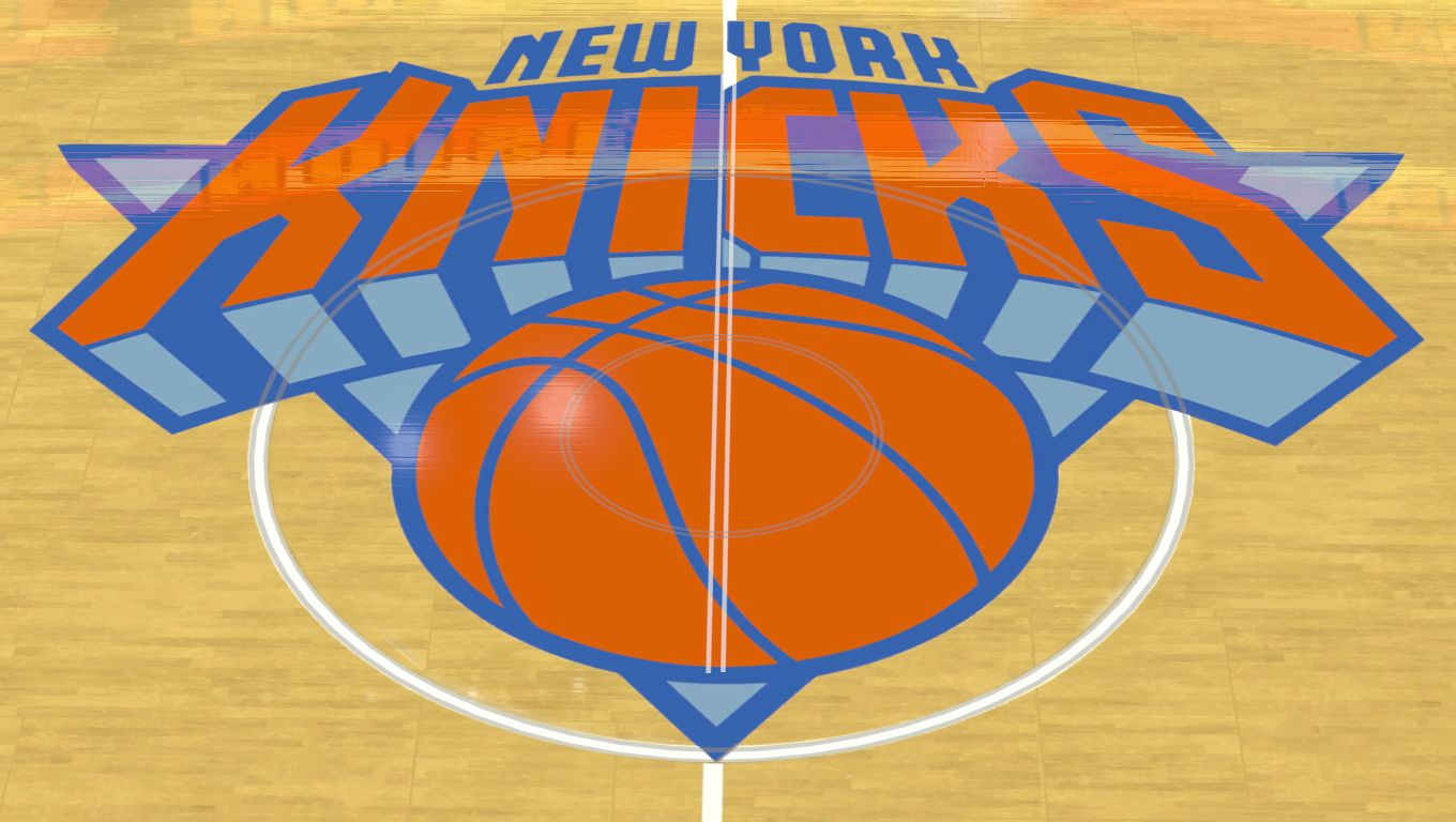 Can the Knicks win the Championship this year? – THEE ARTEEST