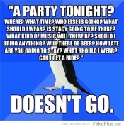 -socially-awkward-penguin-wasnt-invited-anyway_20120416114305