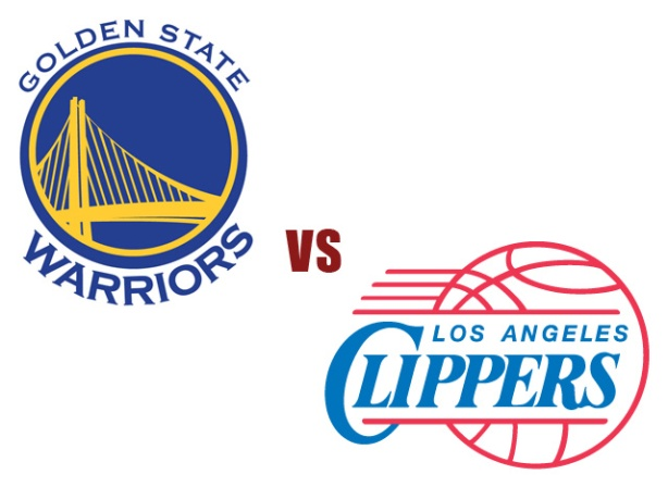 warriors-vs-clippers