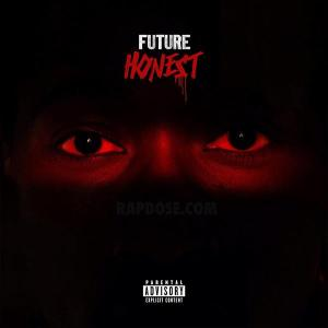 vibe-future-honest-cover
