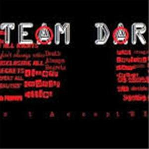 #TeamDAR Radio Interviews Turk