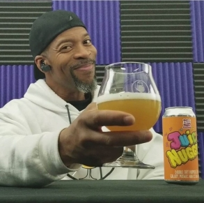 Craft Picks 450 North Brewing Beer Review