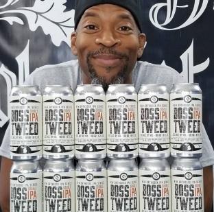 BeerHaul5
