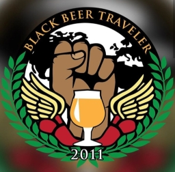 BBT (Logo) [Image courtesy of @BlackBeerTravelers IG]